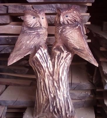 Uccelli 3