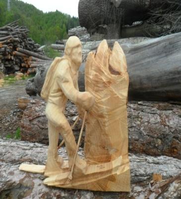 Piccole sculture 9